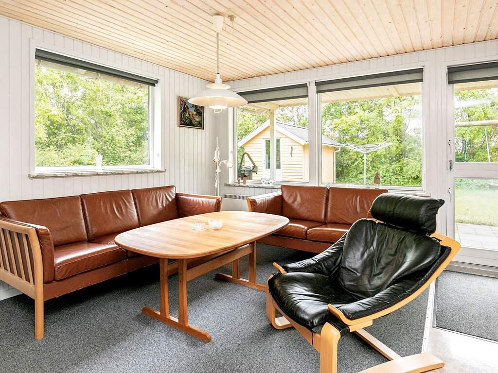 Zusatzbild Nr. 09 von Ferienhaus No. 77166 in Ulfborg