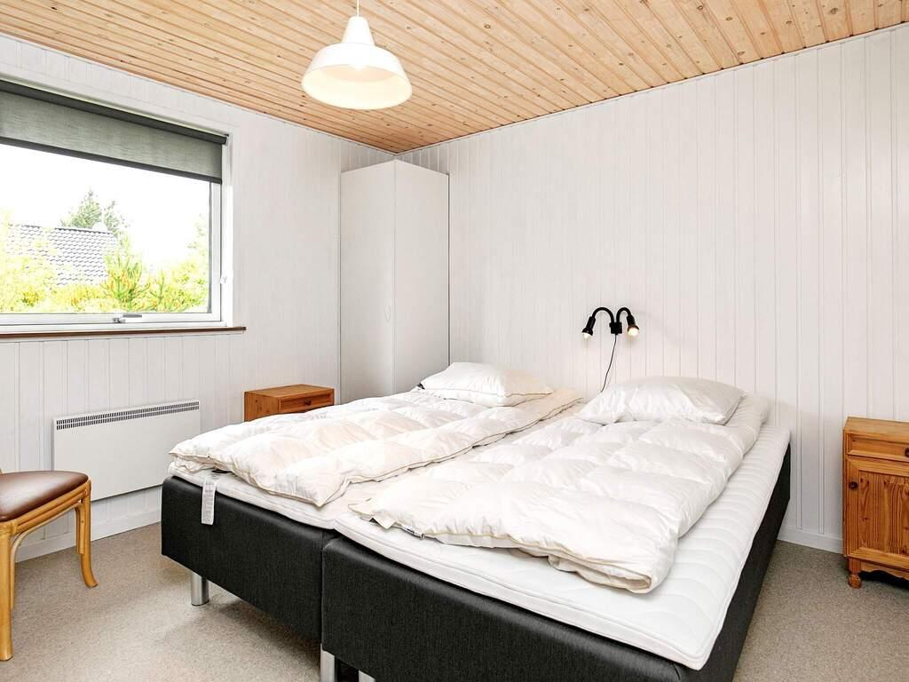 Zusatzbild Nr. 10 von Ferienhaus No. 77166 in Ulfborg