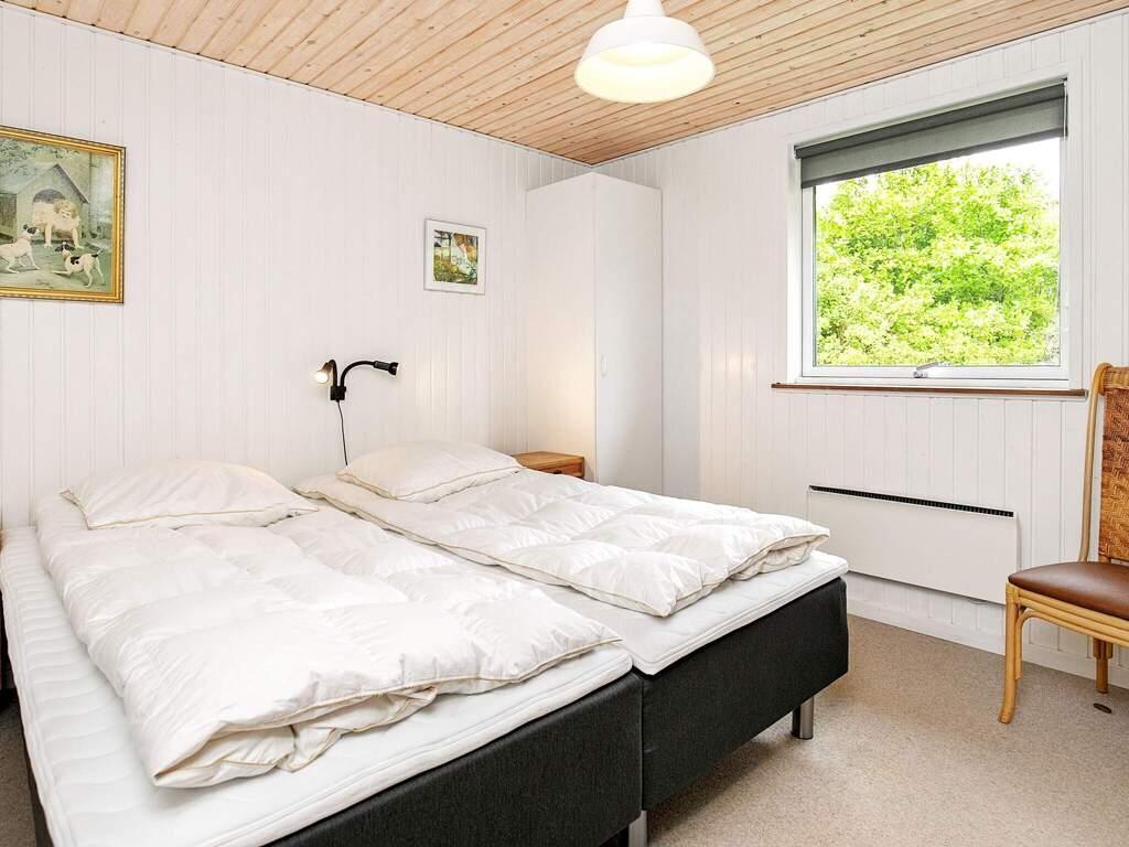Zusatzbild Nr. 11 von Ferienhaus No. 77166 in Ulfborg
