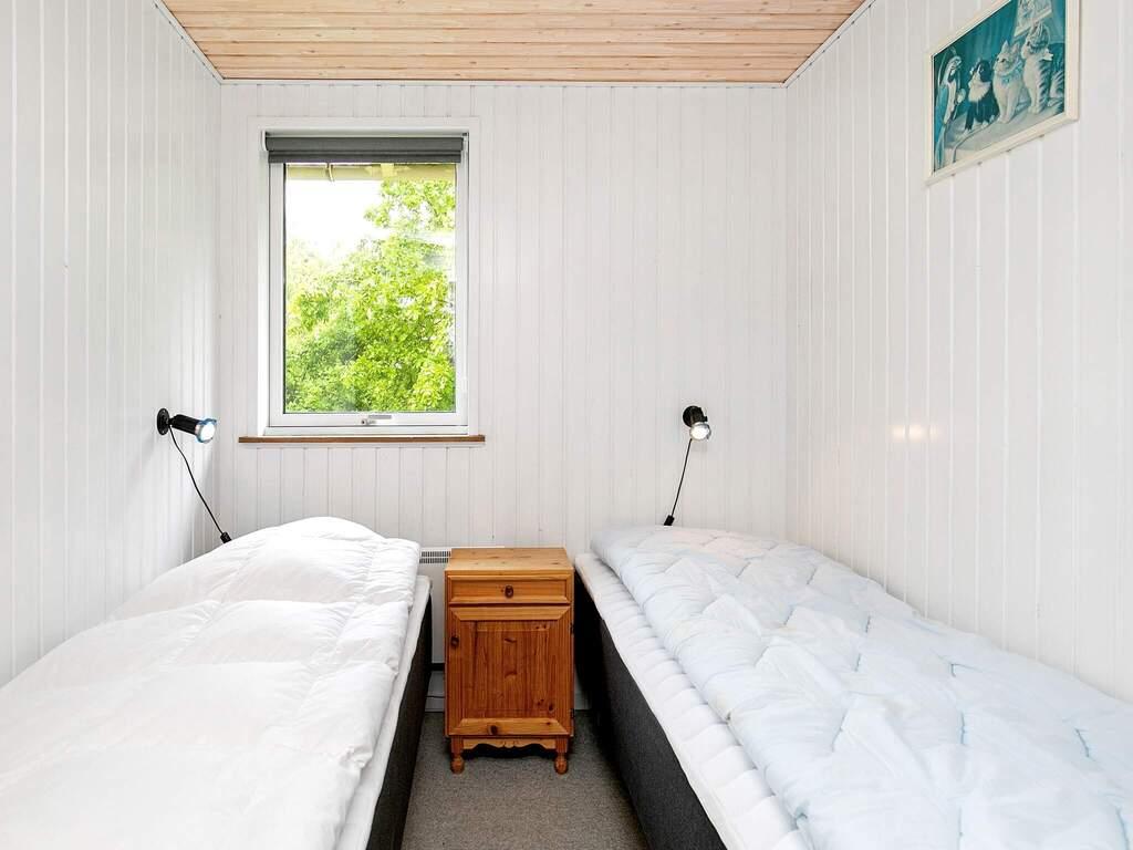 Zusatzbild Nr. 12 von Ferienhaus No. 77166 in Ulfborg
