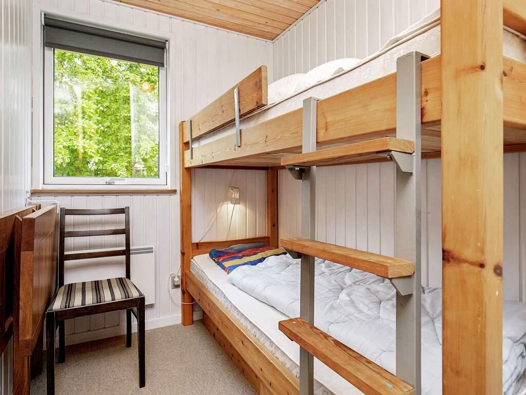 Zusatzbild Nr. 13 von Ferienhaus No. 77166 in Ulfborg