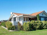 Ferienhaus No. 77168 in Juelsminde in Juelsminde - kleines Detailbild