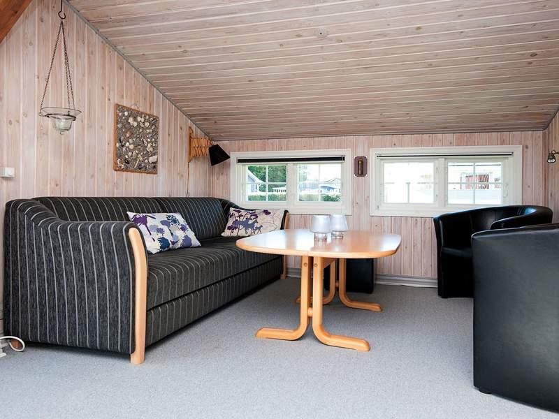 Zusatzbild Nr. 03 von Ferienhaus No. 77168 in Juelsminde