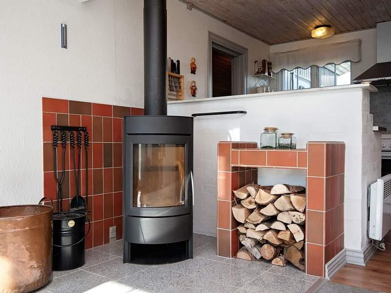 Zusatzbild Nr. 04 von Ferienhaus No. 77168 in Juelsminde