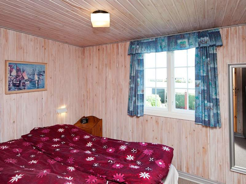 Zusatzbild Nr. 06 von Ferienhaus No. 77168 in Juelsminde
