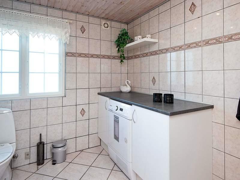 Zusatzbild Nr. 07 von Ferienhaus No. 77168 in Juelsminde
