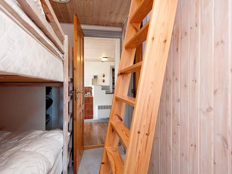 Zusatzbild Nr. 08 von Ferienhaus No. 77168 in Juelsminde