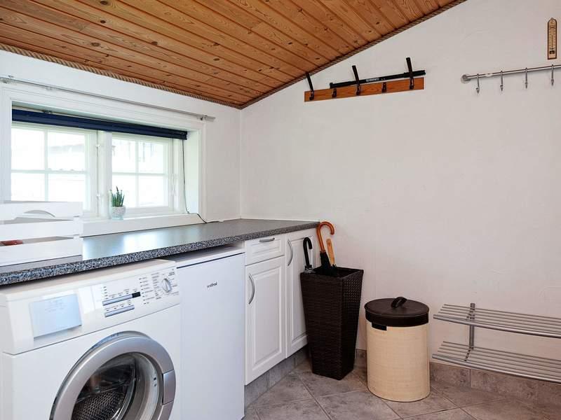 Zusatzbild Nr. 10 von Ferienhaus No. 77168 in Juelsminde