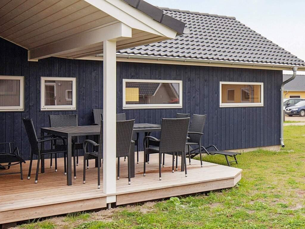Zusatzbild Nr. 01 von Ferienhaus No. 77228 in Grossenbrode