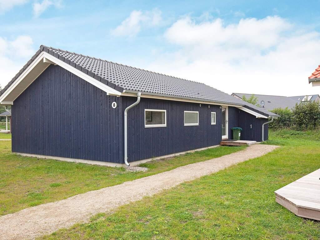 Zusatzbild Nr. 02 von Ferienhaus No. 77228 in Grossenbrode