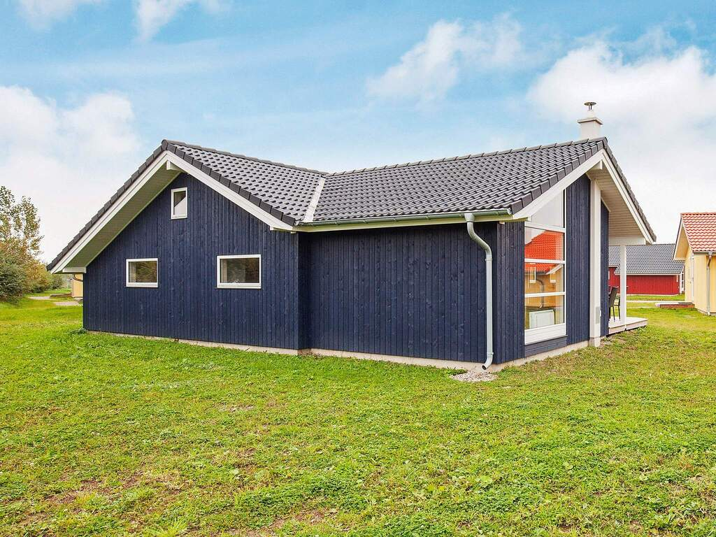 Zusatzbild Nr. 03 von Ferienhaus No. 77228 in Grossenbrode