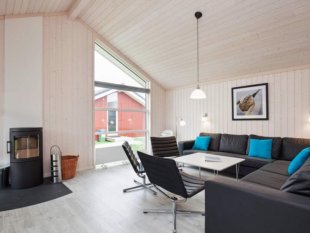 Zusatzbild Nr. 04 von Ferienhaus No. 77228 in Grossenbrode