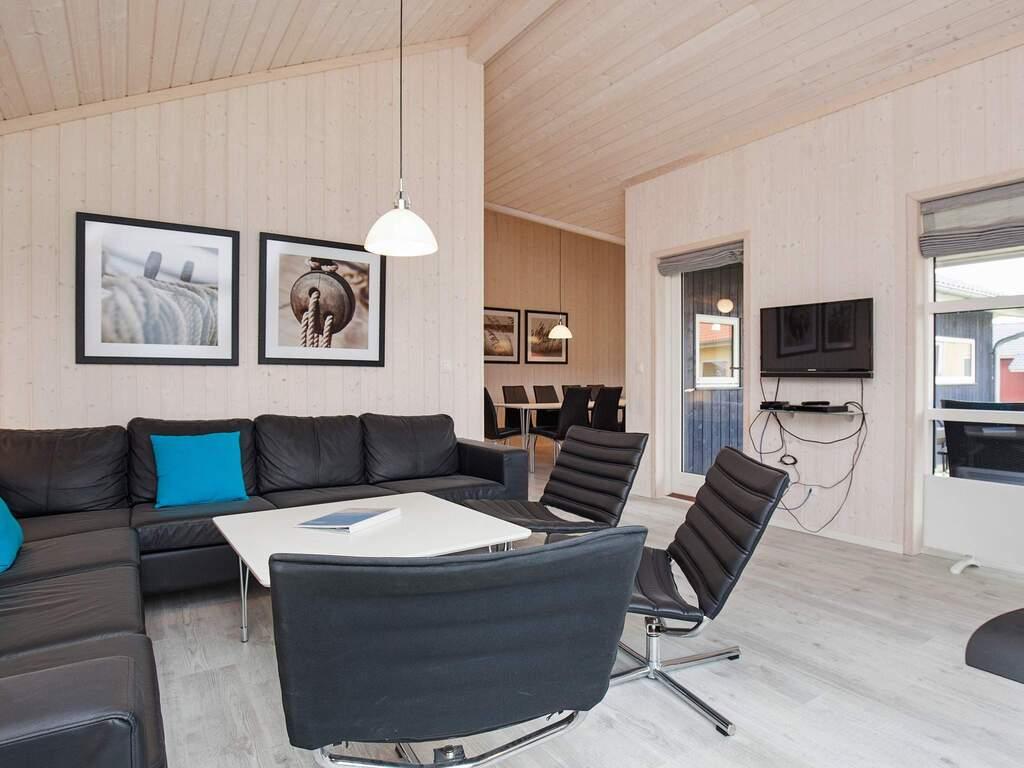 Zusatzbild Nr. 05 von Ferienhaus No. 77228 in Grossenbrode