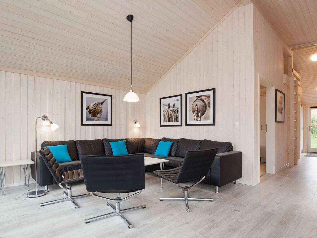 Zusatzbild Nr. 06 von Ferienhaus No. 77228 in Grossenbrode