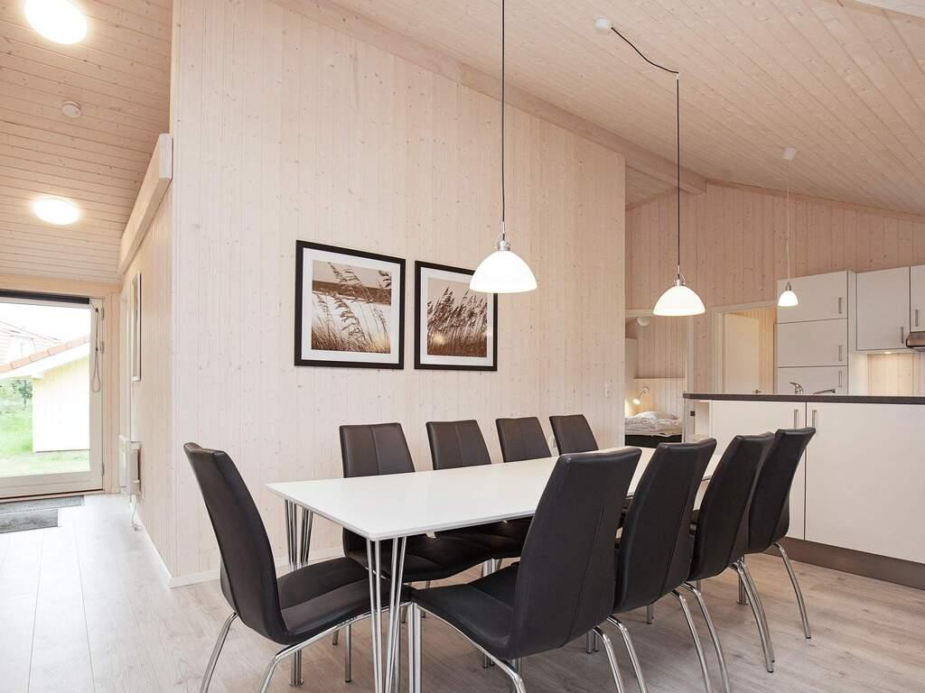 Zusatzbild Nr. 07 von Ferienhaus No. 77228 in Grossenbrode