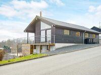 Ferienhaus No. 77230 in Aabenraa in Aabenraa - kleines Detailbild