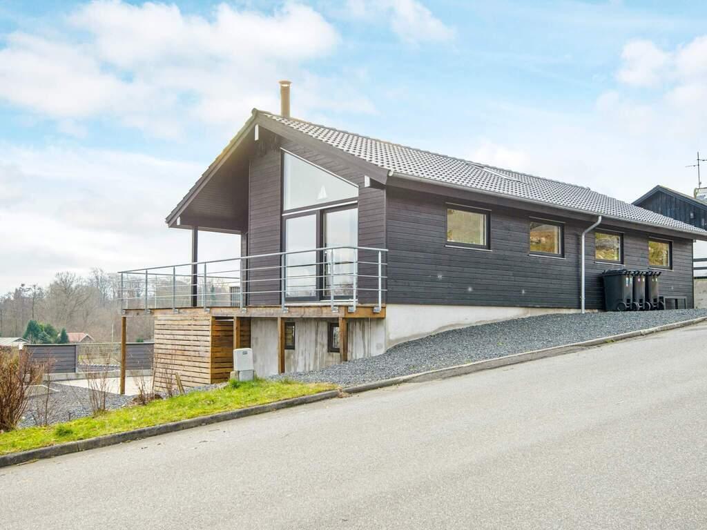 Detailbild von Ferienhaus No. 77230 in Aabenraa