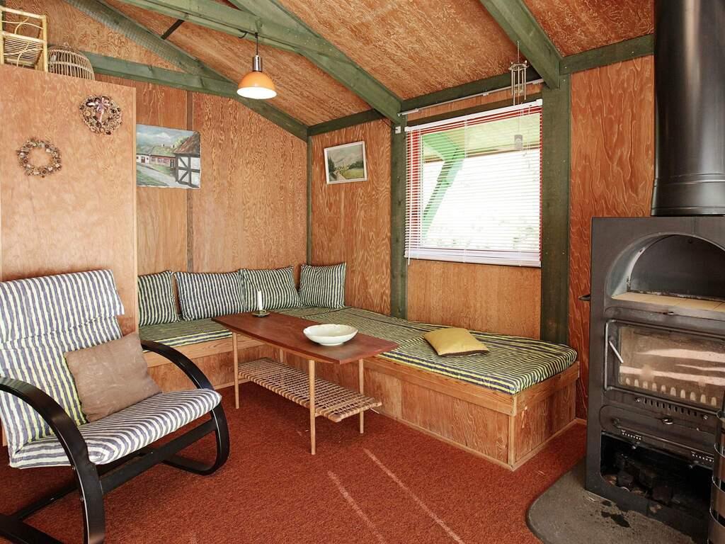 Zusatzbild Nr. 01 von Ferienhaus No. 77233 in Hals