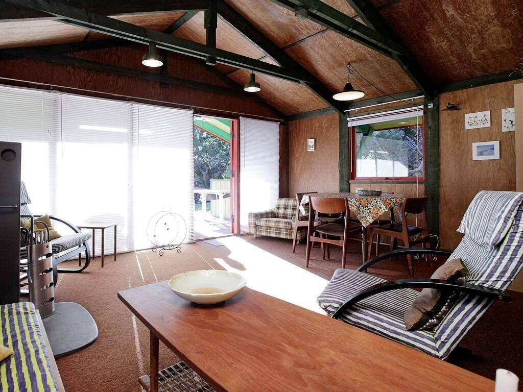 Zusatzbild Nr. 02 von Ferienhaus No. 77233 in Hals
