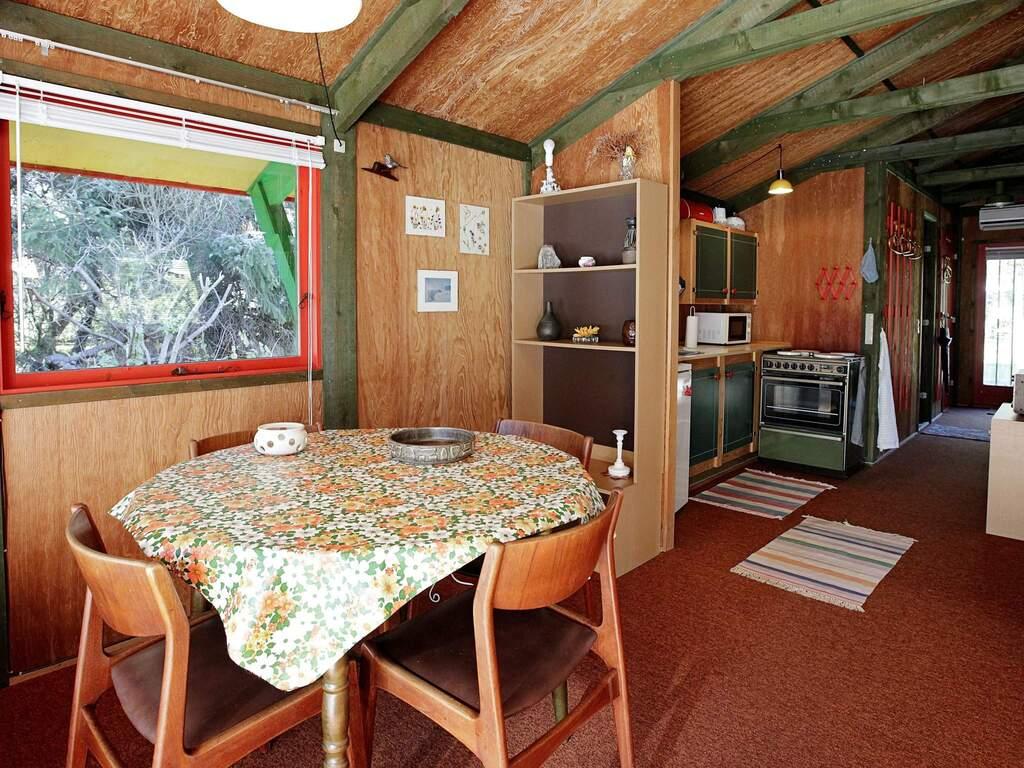 Zusatzbild Nr. 04 von Ferienhaus No. 77233 in Hals