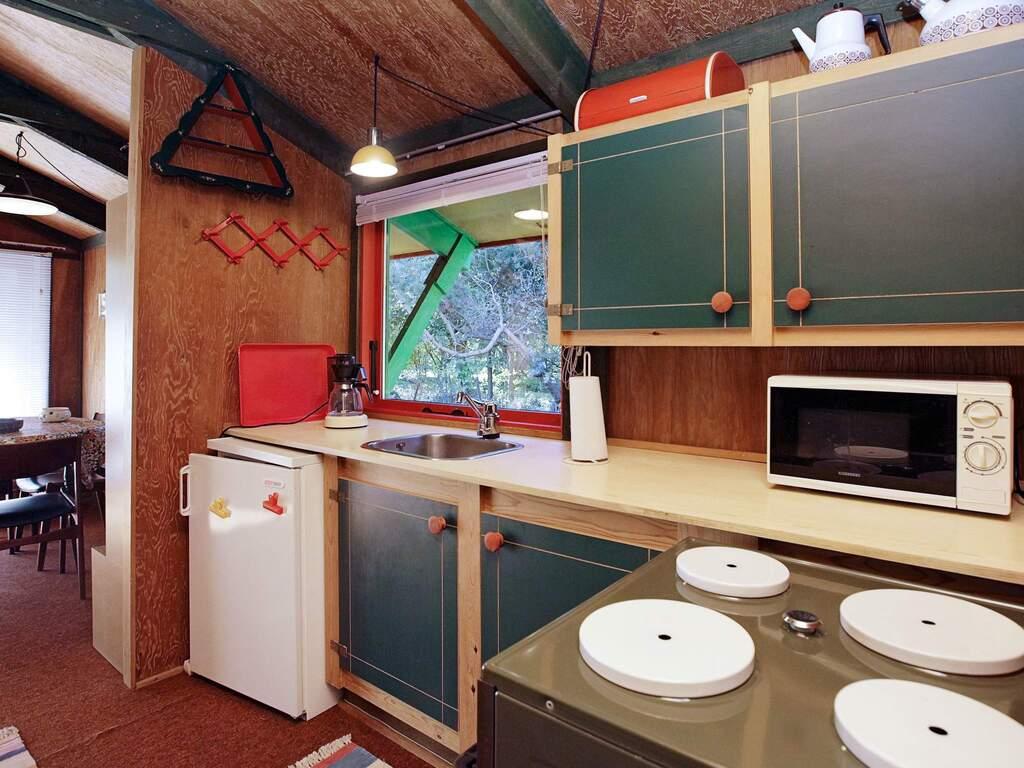 Zusatzbild Nr. 06 von Ferienhaus No. 77233 in Hals