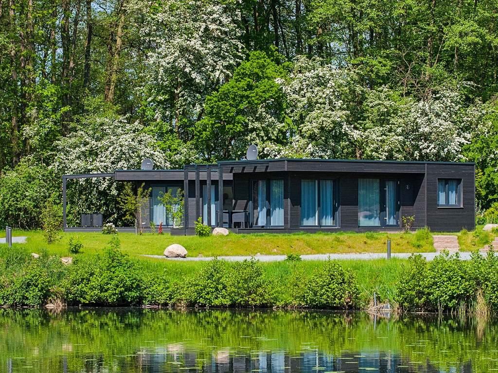 Detailbild von Ferienhaus No. 77234 in Scharbeutz