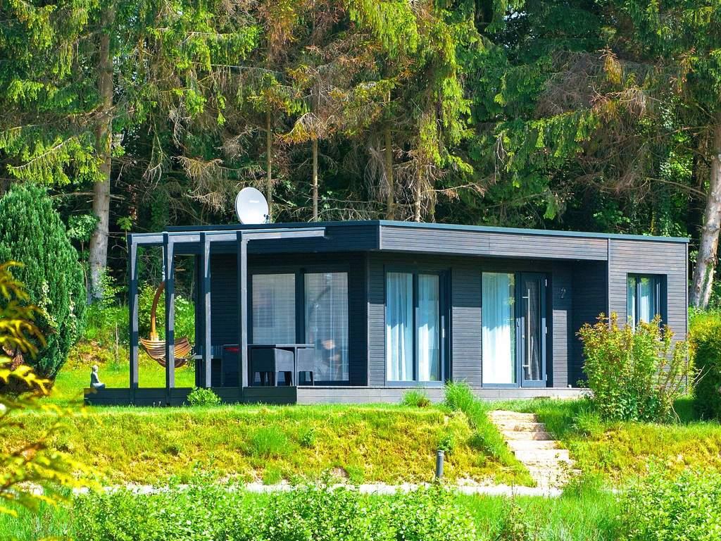 Zusatzbild Nr. 01 von Ferienhaus No. 77234 in Scharbeutz