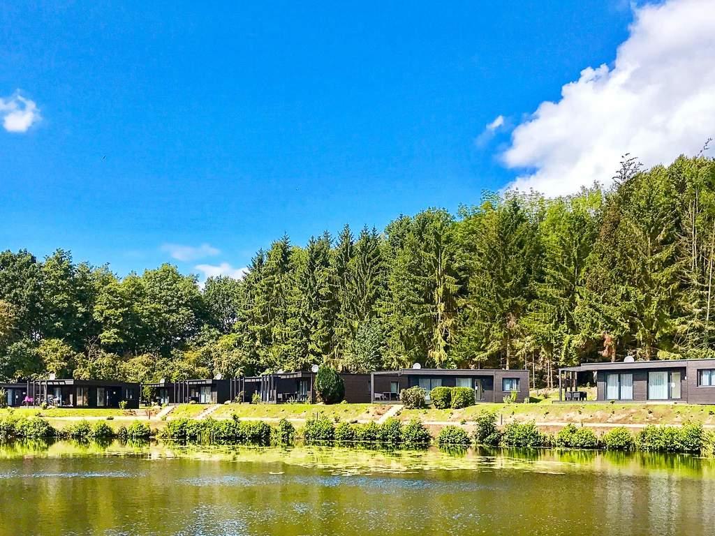 Zusatzbild Nr. 02 von Ferienhaus No. 77234 in Scharbeutz