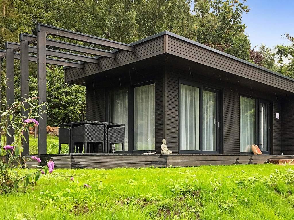 Zusatzbild Nr. 03 von Ferienhaus No. 77234 in Scharbeutz