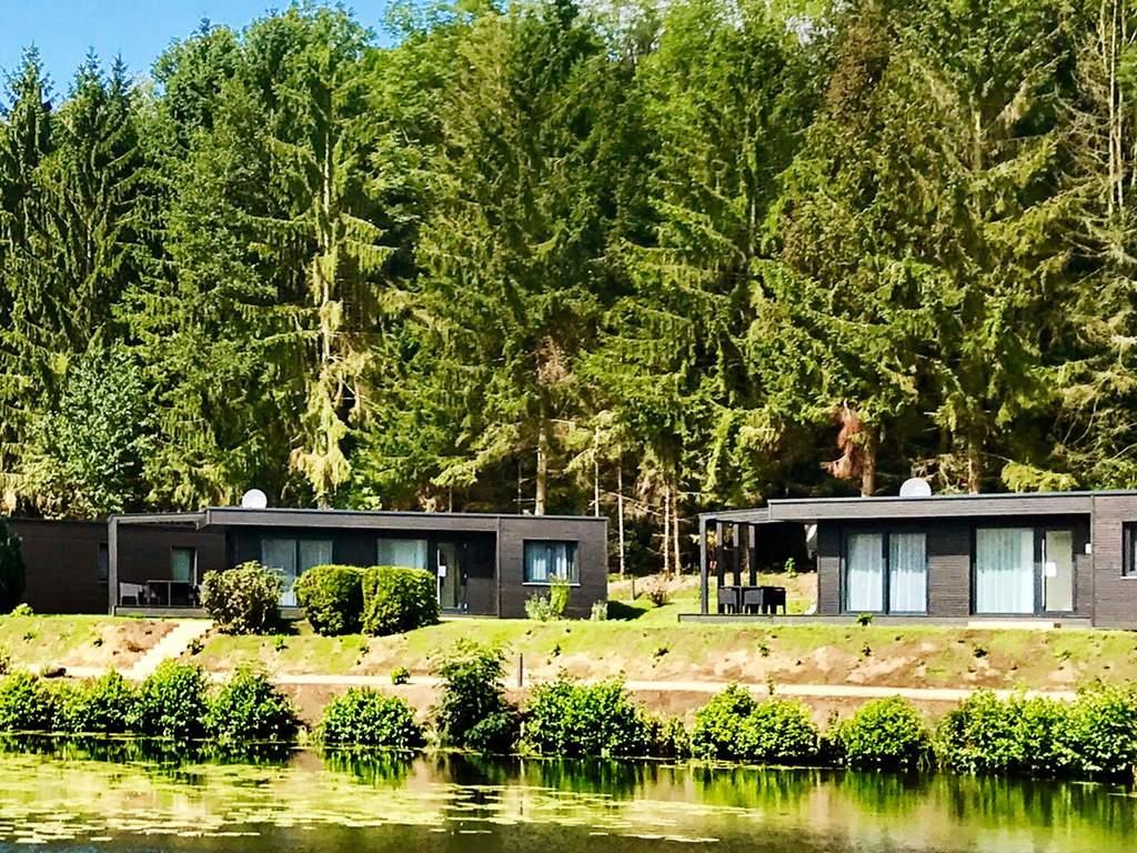 Detailbild von Ferienhaus No. 77235 in Scharbeutz