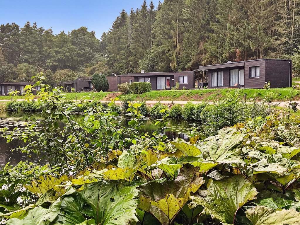 Zusatzbild Nr. 01 von Ferienhaus No. 77235 in Scharbeutz