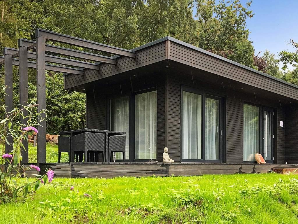 Zusatzbild Nr. 03 von Ferienhaus No. 77235 in Scharbeutz