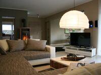 Ferienwohnung Solling-Lounge in Silberborn - kleines Detailbild