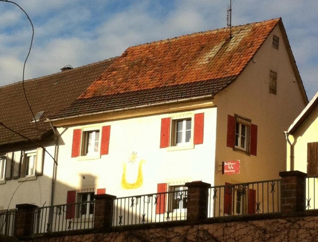 Ferien-Haus No.911, Ferienhaus 98 qm