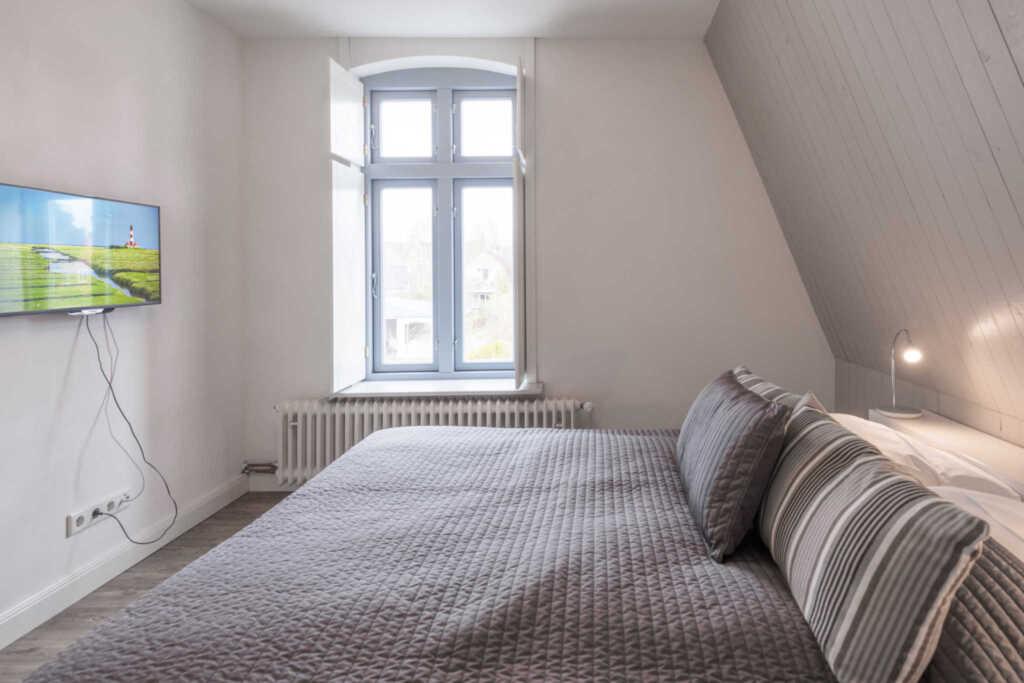 Stadthuus 51, 310 Stadthuus 51