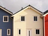 Ferienhaus 'Trottellumme', 146 Ferienhaus 'Trottellumme' in Dagebüll - kleines Detailbild