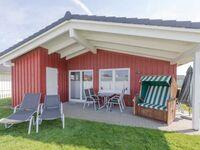 Ferienhaus 'Strandkrabbe', 127 Ferienhaus 'Strandkrabbe' in Dagebüll - kleines Detailbild