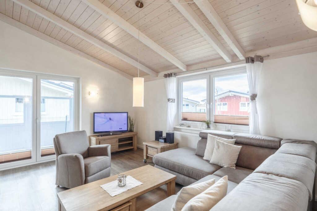 Ferienhaus 'Steinwälzer', 126 Ferienhaus 'Steinwäl