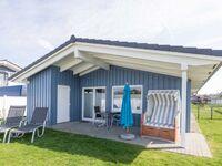 Ferienhaus 'Stockente', 125 Ferienhaus 'Stockente' in Dagebüll - kleines Detailbild