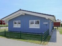 Ferienhaus 'Norderoog', 122 Ferienhaus 'Norderoog' in Dagebüll - kleines Detailbild