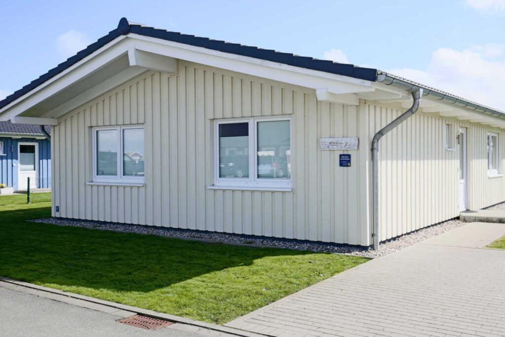 Ferienhaus 'Föhr', 121 Ferienhaus 'Föhr'