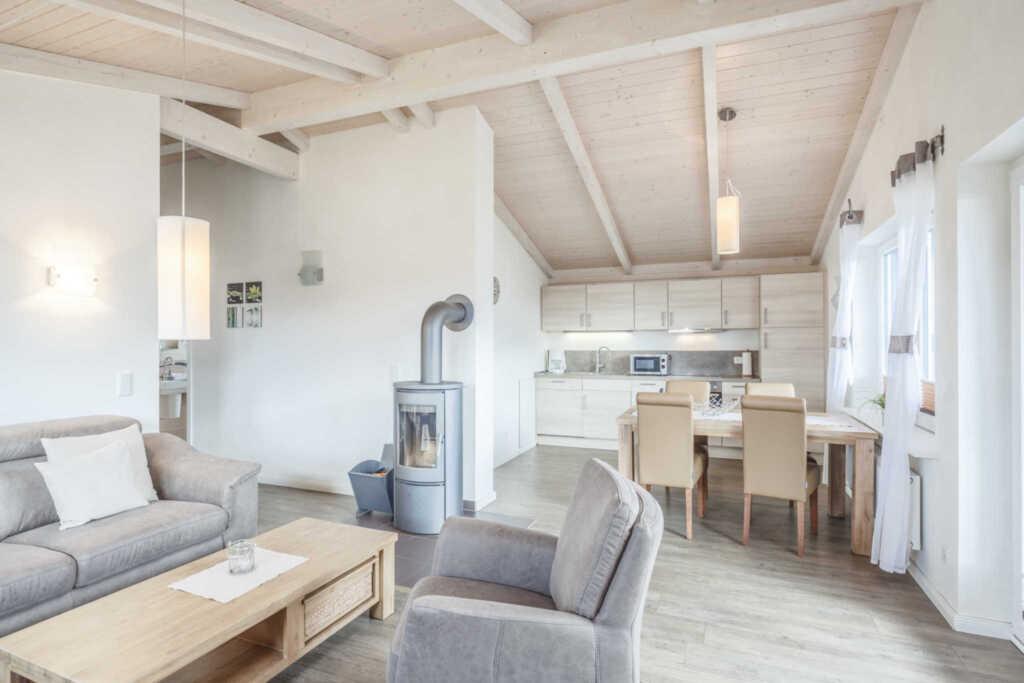 Ferienhaus 'Sylt', 120 Ferienhaus 'Sylt'