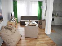 Posthus Borkum, Posthus Borkum Apartment 102 in Borkum - kleines Detailbild