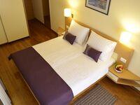 Hotel 'Villa Privileggio', Doppelzimmer Deluxe 4 in Moscenicka Draga - kleines Detailbild