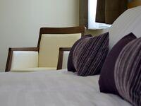 Hotel 'Villa Privileggio', Doppelzimmer Superior 10 in Moscenicka Draga - kleines Detailbild