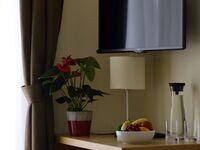 Hotel 'Villa Privileggio', Doppelzimmer Superior 11 in Moscenicka Draga - kleines Detailbild