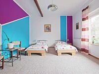 Zimmer | ID 5403, apartment in Pattensen - kleines Detailbild