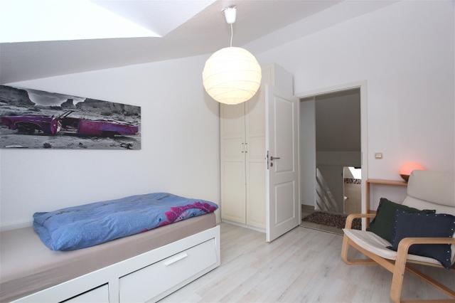 Zimmer | ID 5988, Zimmer im Haus