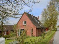 Haus am alten Deich, SIM348 Haus am alten Deich in Simonsberg - kleines Detailbild