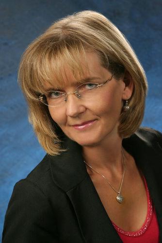 Ellen Buhrtz